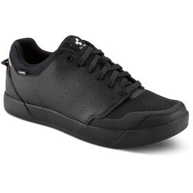 Cube GTY Maze Shoes, blackline